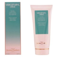 Anti-vergetures raffermissant Vergetur Jeanne Piaubert 200 ml