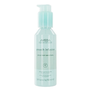 Après-shampooing Smooth Infusion Aveda (100 ml)