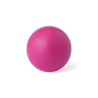 Balle Anti-stress 144605 Fuchsia