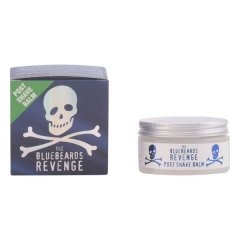 Baume aftershave The Ultimate The Bluebeards Revenge 100 ml