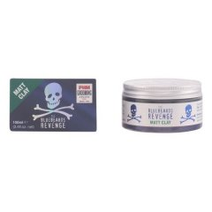 Cire modelante The Bluebeards Revenge (100 ml)