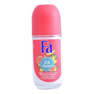 Désodorisant Roll-On Fiji Dream Fa (50 ml)