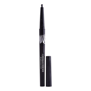 Eyeliner Excess Intensity Max Factor 05 - Silver - 2 g
