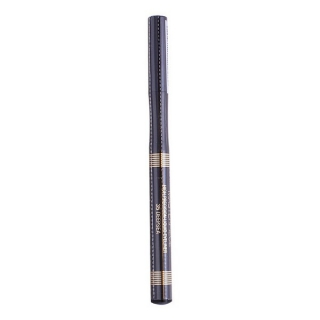 Eyeliner Masterpiece Max Factor 015 - charcoal