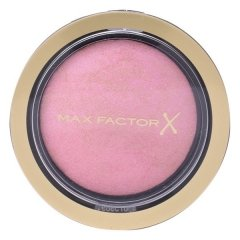 Fard Blush Max Factor 25 - Alluring Rose