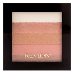 Fard Highlighting Palette Revlon (7,5 g)