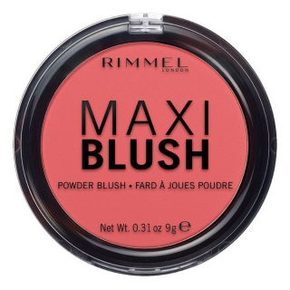 Fard Maxi Rimmel London 004 - sweet cheeks 9 g