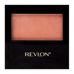 Fard Revlon 14 - tickled pink 5 g