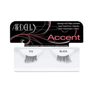 Faux cils Accent Ardell