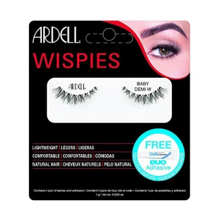 Faux cils Baby Demi Wispies Ardell