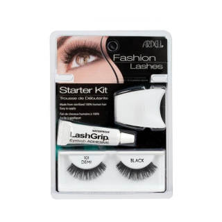 Faux cils Glamour Ardell (3 pcs)