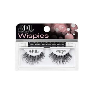 Faux cils Pocket Pack Ardell