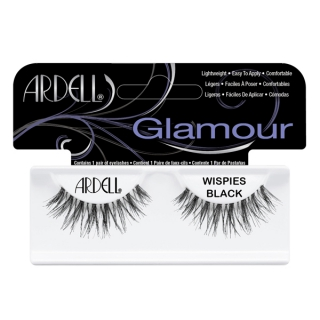 Faux cils Wispies Ardell