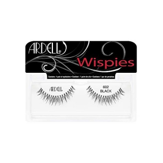 Faux cils Wispies Clusters Ardell