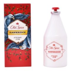 Lotion After Shave Old Spice Hawkridge Old Spice (100 ml)