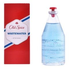 Lotion After Shave Old Spice Old Spice (100 ml)
