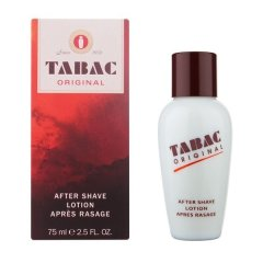 Lotion After Shave Original Tabac 75 ml