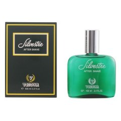 Lotion After Shave Silvestre Victor (100 ml)