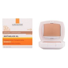 Maquillage compact Anthelios Xl La Roche Posay 77162