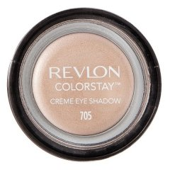 Ombre à paupières Colorstay Revlon 725 - Honey