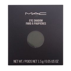 Ombre à paupières Eye Shadow Mac Retro Speck - 1,5 g