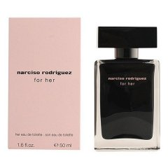 Parfum Femme Narciso Rodriguez For Her Narciso Rodriguez EDT 30 ml