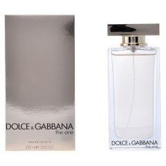 Parfum Femme The One Dolce & Gabbana EDT 30 ml