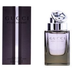 Parfum Homme Gucci By Gucci Homme Gucci EDT 50 ml