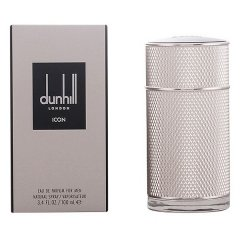 Parfum Homme Icon Dunhill EDP 100 ml