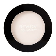 Poudres Compactes Colorstay Revlon 850 - medium deep 8,4 g