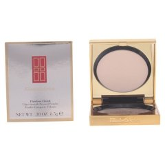 Poudres Compactes Flawless Finish Elizabeth Arden 403 - medium - 8,5g