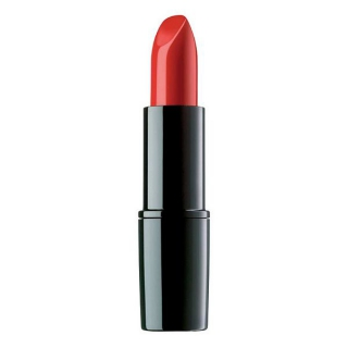 Rouge à lèvres Perfect Color Artdeco 92 - Flamingo - 4 g
