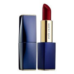 Rouge à lèvres Pure Color Envy Estee Lauder 220 - powerful 3,5 g