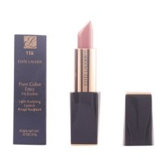 Rouge à lèvres Pure Color Estee Lauder pretty shocking 3,5 g