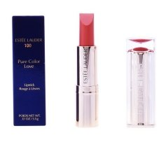 Rouge à lèvres Pure Color Love Matte Estee Lauder 320 - burning love 3,5 g