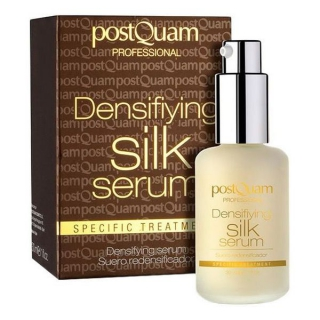 Sérum anti-âge Densifiying Postquam 30 ml
