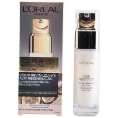 Sérum antirides Age Perfect L'Oreal Make Up (30 ml)