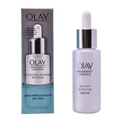 Sérum perfecteur Regenerist Luminous Olay (40 ml)