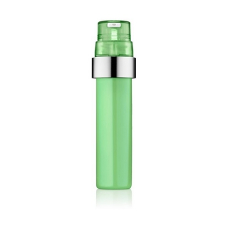 Sérum visage Active Cartridge Clinique (10 ml)