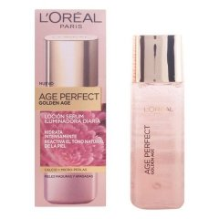 Sérum visage Age Perfect Golden Age L'Oreal Make Up 125 ml