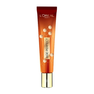 Traitement Facial Hydratant Age Perfect L'Oreal Make Up (40 ml)