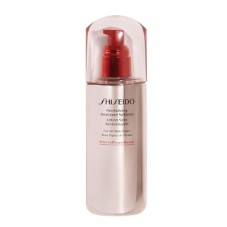Traitement Facial Hydratant Defend Skincare Shiseido (150 ml)