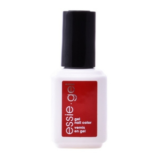 vernis à ongles Essie Gel Essie Hand Knit Turtleneck - 12,5 ml