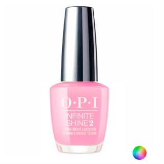 vernis à ongles Inifinite Shine 2 Opi a red-vival city 15 ml