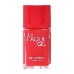 vernis à ongles La Laque Bourjois 5 - Are You Reddy - 10 ml