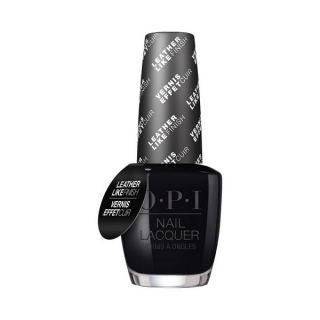 vernis à ongles Opi (15 ml) no turning back from pink street